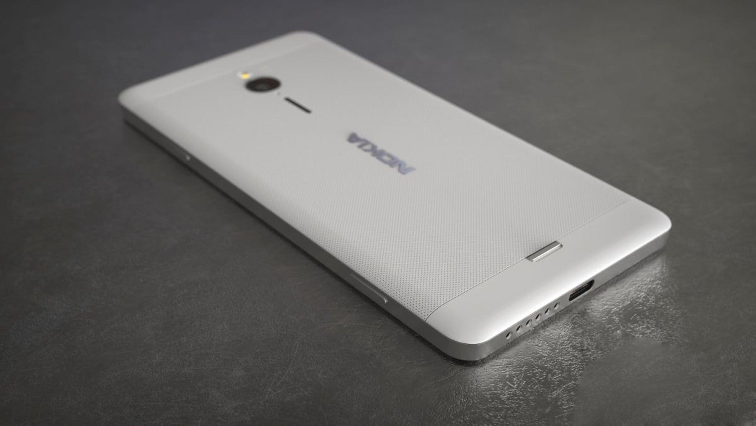 Nokia'nın yeni akıllı telefon modellerinin fiyatı belli oldu