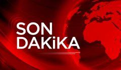 Seferberlik ilanına Ankara'dan açıklama!