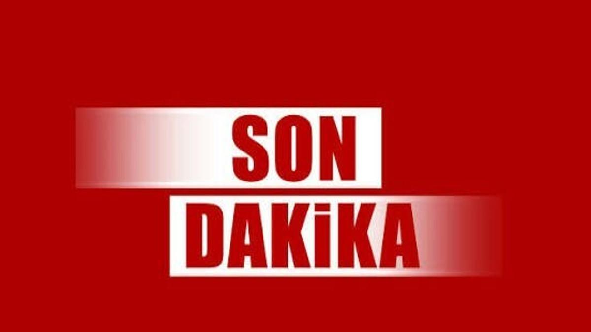 TSK açıkladı: 38 İşbirlikçi yakalanmıştır!