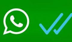 WhatsApp indir – WhatsApp iptal özelliği geldi!