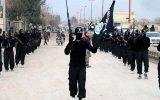IŞİD'in Yeni Videosunda Türkiye'ye Tehdit Var!