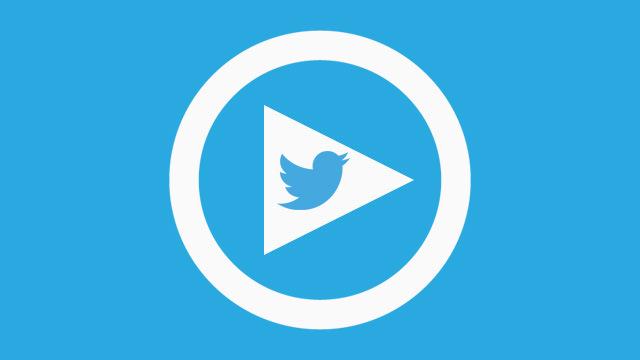 Twitter Yüksek Kalite Video Dönemini Başlattı
