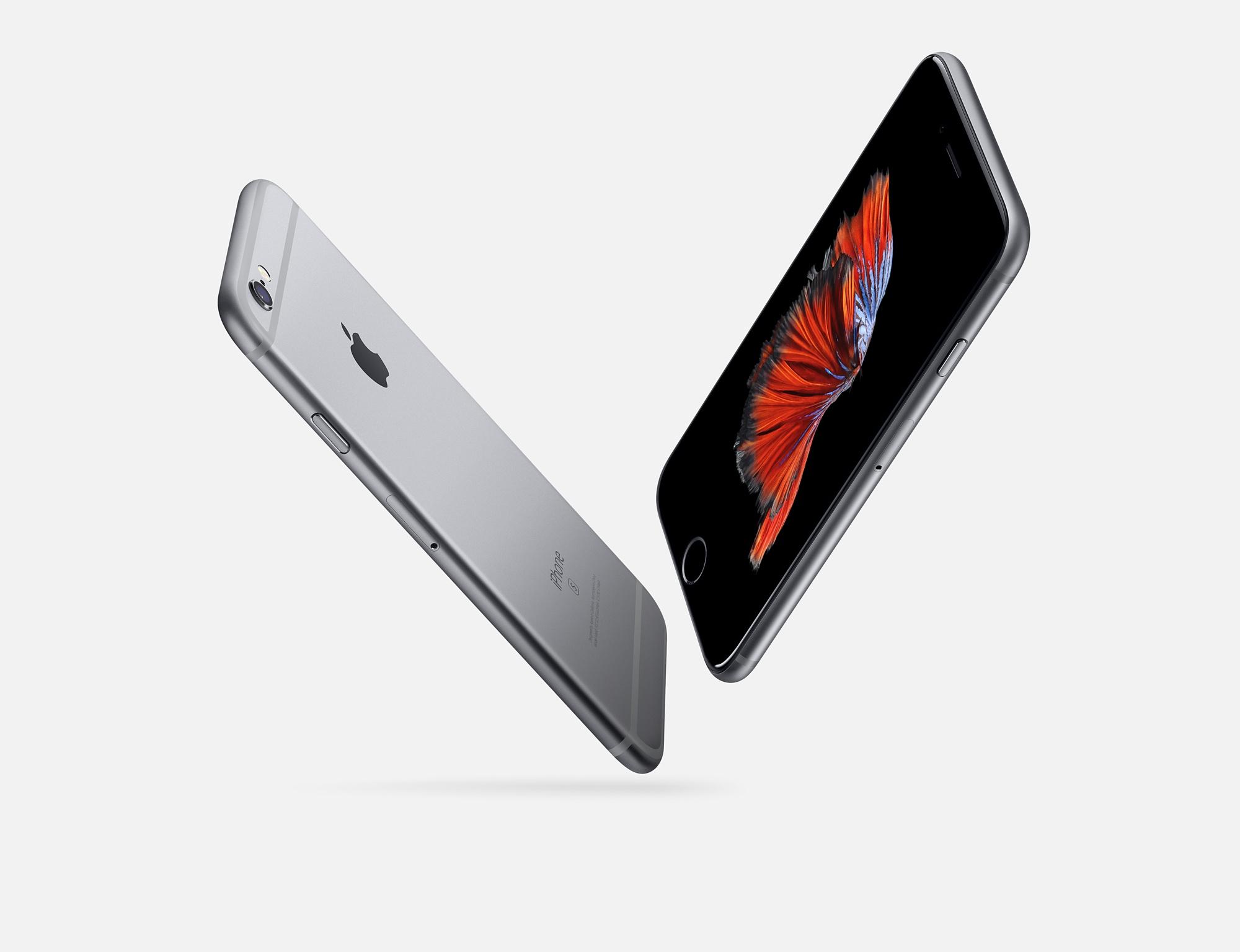iPhone, Home Tuşu Kullanmadan Nasıl Yeniden Başlatılır