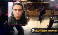Reina Saldırısını DEAŞ'in Özbek Hücresi Yaptı