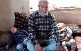 İkizler 2, Baba 87 Yaşında