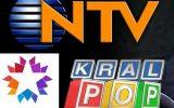 Star ve NTV Satılıyor