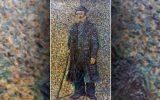 Sahte Van Gogh Tablosu Şoku