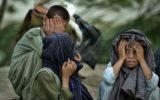 Afganistan'da Ülkenin Neredeyse Yarısı İşsiz !