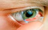 Erkeklerde Kontakt Lens kullanımı artıyor
