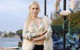 Aleyna Tilki Instagram Hesabını Yine Çaldırdı