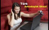 Antalya Partner Bayanlar