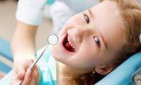 Aile ile Diş Hekimleri Uygulaması Geliyor!