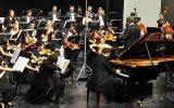 45. İstanbul Müzik Festivali, 29 Mayıs'ta başlıyor