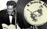 Bir Efsane Daha Aramızdan Ayrıldı! Rock and Roll'un Dev İsmi Chucky Berry Hayatını Kaybetti!