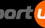 """Spor Odaklı Zirve """"Sportup"""" 30 Mayıs'ta Gerçekleştirilecek!"""