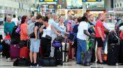 Rus Turistlerden Müjdeli Haber!