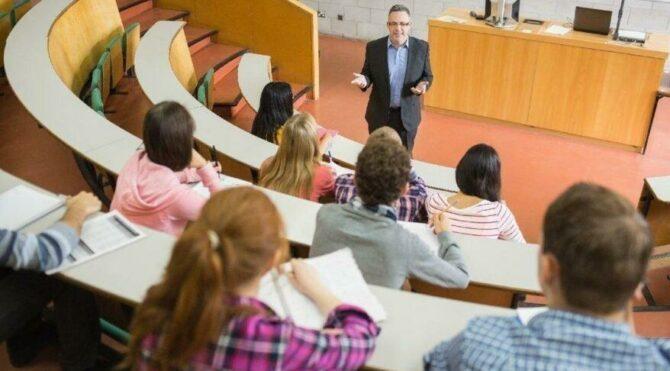 İstanbul Bilgi Üniversitesi öğretim üyesi alıyor