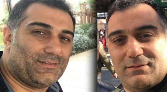 Kahramanmaraş'taki uçak kazasında kahreden detay