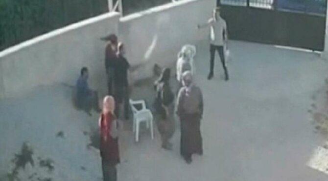 Konya'daki katliamda yeni gelişme: Görevden alındı