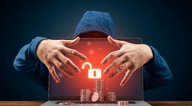 Kripto tarihinin en büyük hack saldırısı: 600 milyon dolar çaldılar