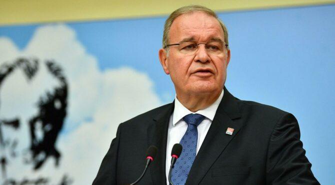 Öztrak: Erdoğan, Türkiye'ye kurulan bu tuzağa nasıl razı olmuştur?