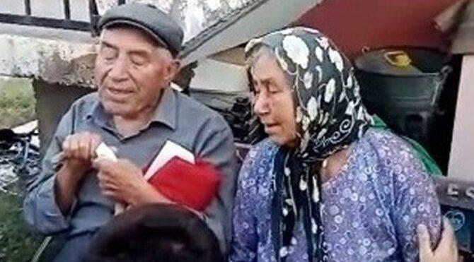 Uçak kazasında yaşamını yitiren orman mühendisinin acı haberi baba evine ulaştı